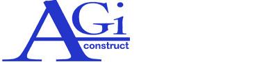 AgiConstruct – Constructii civile – Constructii Industriale